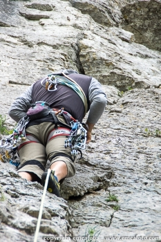 Climbing-11.JPG