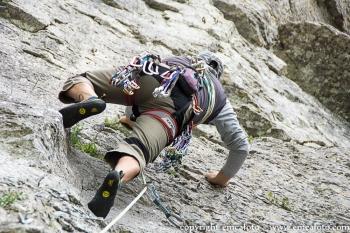 Climbing-14.JPG
