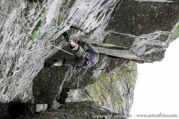 Climbing-18.JPG