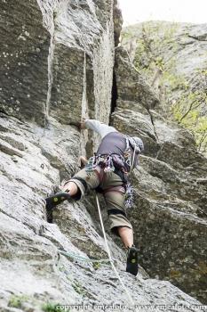Climbing-19.JPG