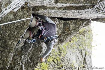 Climbing-22.JPG