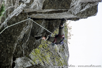 Climbing-23.JPG