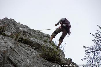 Climbing-25.JPG