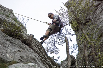 Climbing-26.JPG