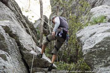 Climbing-27.JPG