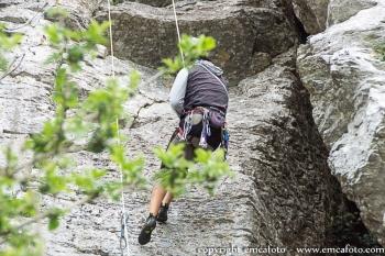 Climbing-28.JPG