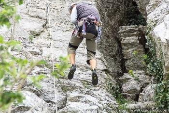 Climbing-29.JPG