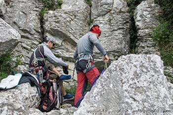 Climbing-3.JPG