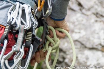 Climbing-31.JPG
