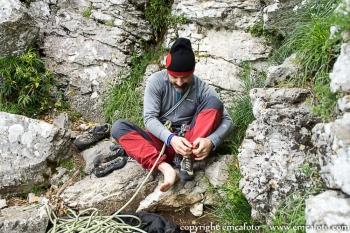 Climbing-32.JPG