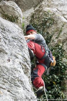 Climbing-33.JPG