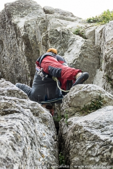 Climbing-34.JPG