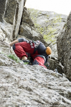 Climbing-35.JPG