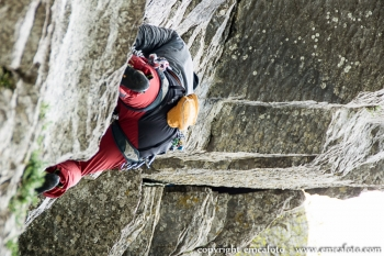 Climbing-36.JPG