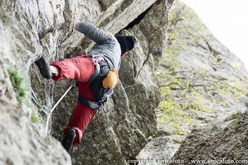 Climbing-37.JPG