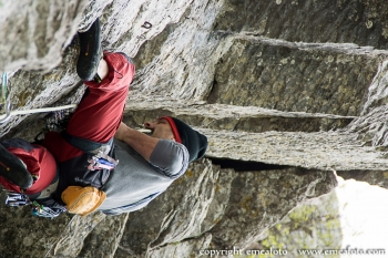 Climbing-38.JPG