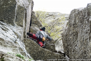 Climbing-39.JPG