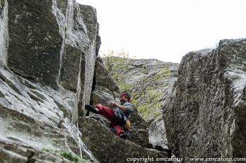 Climbing-40.JPG