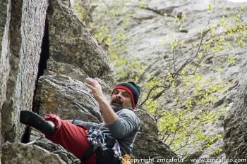 Climbing-41.JPG