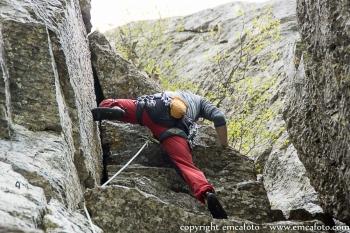 Climbing-42.JPG