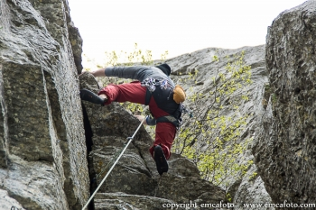 Climbing-43.JPG