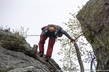 Climbing-44.JPG