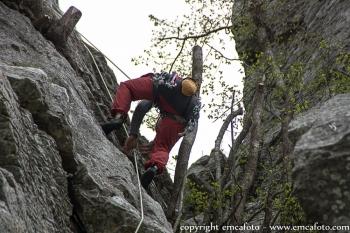 Climbing-45.JPG