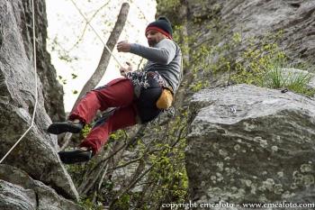 Climbing-46.JPG