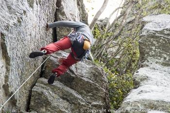 Climbing-47.JPG