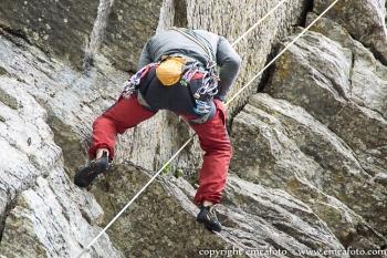 Climbing-48.JPG