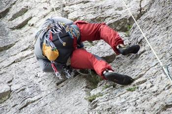 Climbing-49.JPG