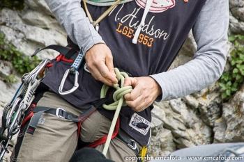Climbing-5.JPG