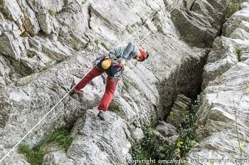 Climbing-50.JPG