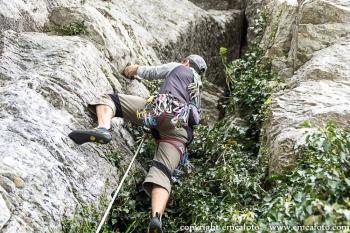 Climbing-9.JPG