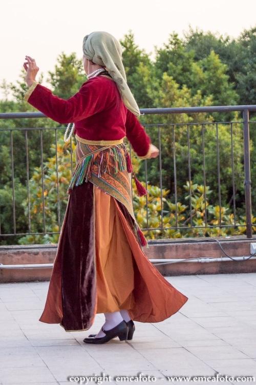 Danze Greche-141