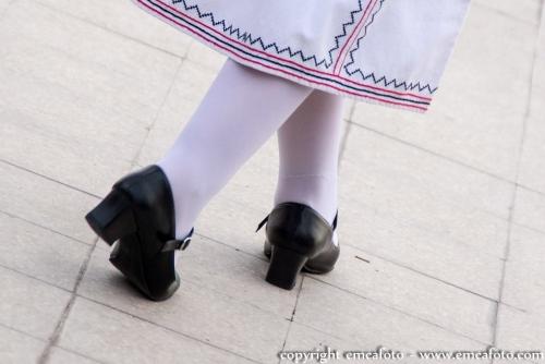 Danze Greche-23