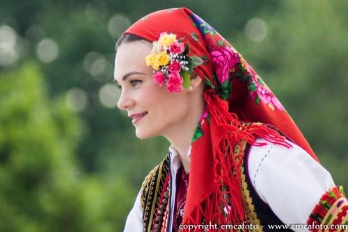 Danze Greche-36