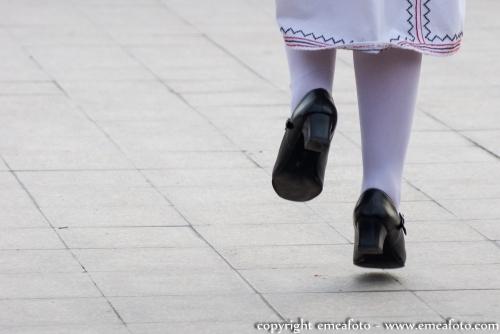 Danze Greche-38