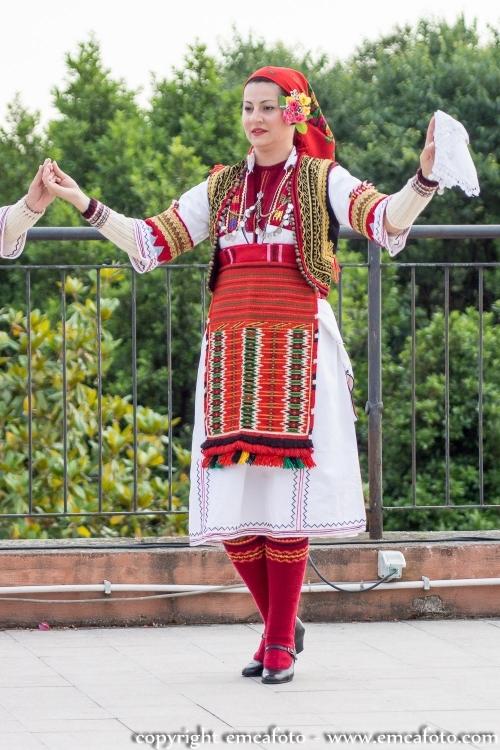 Danze Greche-44