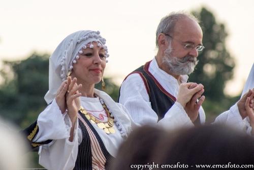 Danze Greche-50