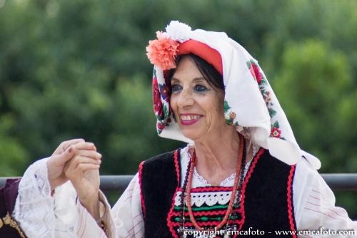 Danze Greche-54