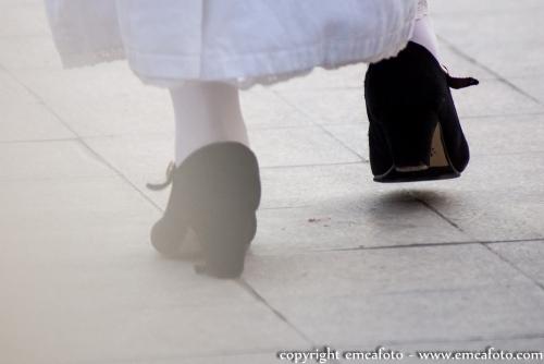 Danze Greche-56