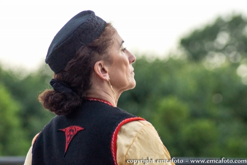 Danze Greche-67