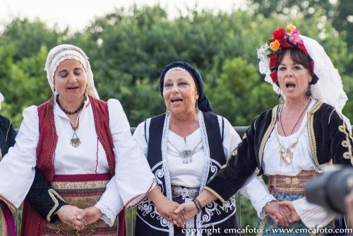 Danze Greche-70