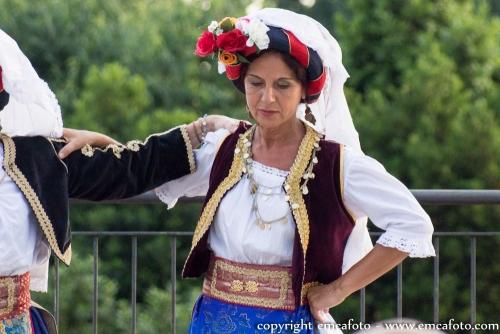 Danze Greche-96