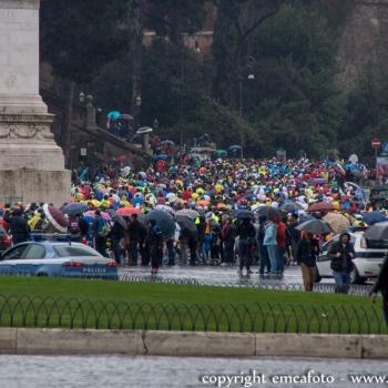 Maratona di Roma-1.JPG