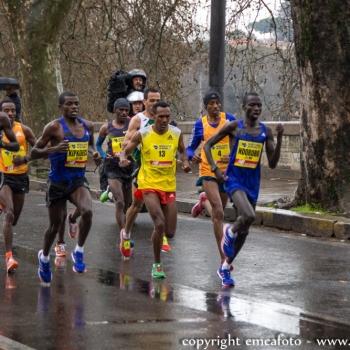 Maratona di Roma-10.JPG