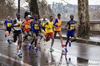 Maratona di Roma-11.JPG