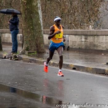 Maratona di Roma-12.JPG