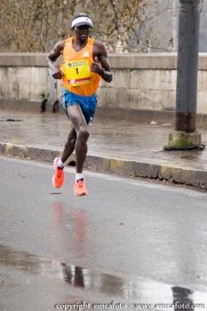 Maratona di Roma-13.JPG